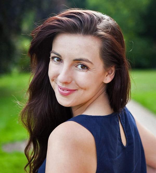 Klára Keharová